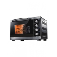 Mayer Smart Electric Oven MMO40D (40L)