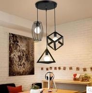 Chandelier LED light /LED Downlight / LED Lights/downlight LED lamp/ chandelier light / Hang Light