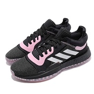 adidas 籃球鞋 Marquee Boost Low 男鞋