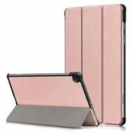 BL®Shockproof Tablet Protective Case Stand For Samsung Galaxy Tab S6 Lite 10.4