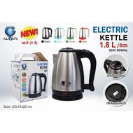 Kitchen Accessories Home Appliances  Small Kitchen Appliances  Electric Kettles & Thermo Pots  Electric Kettlesit