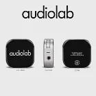 英國Audiolab M-DAC nano隨身無線藍芽DAC&耳機擴大機