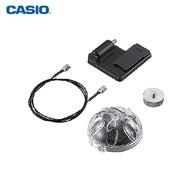 CASIO FR100 FR10 FR100L EAM-6 EAM6 卡西歐 一米線控組