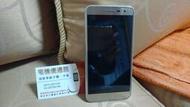 ☆專修華碩手機☆ASUS Zenfone 3 ZE552KL Z012DA 原廠帶框螢幕總成 觸控不良 玻璃破裂維修
