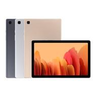 Samsung Galaxy Tab A7 10.4吋平板 T500 (WIFI/32G) 廠商直送