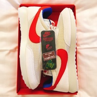 Nike Tailwind 79 OG Pack White Stranger Things 怪奇物語