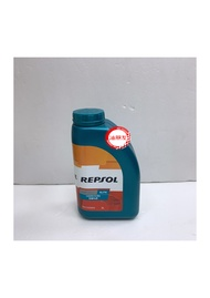 -油朋友- REPSOL ELITE COMPETICION 5W40 repsol 5w40