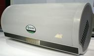A.O.史密斯壁掛式熱泵熱水器60L(15加侖)/HPW-60AT
