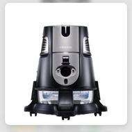roboclean 空氣清淨機 除螨機 吸塵器 水濾式