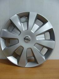 NISSAN全車C11鐵圈輪胎蓋K13 TIIDA M37 K13 180 LIVINA CEEIRO 370Z U13