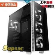 i3 8100 4核 華碩 B250 MINING EXPERT 9A1 威力導演 網頁 影片 OFFICE 模擬器 電