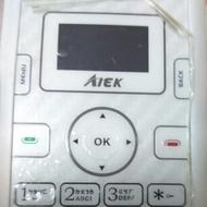 名片機亞太4G可用已換新電池