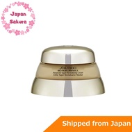 Japan Shiseido Bio-Performance Advanced Super Revitalizing Cream