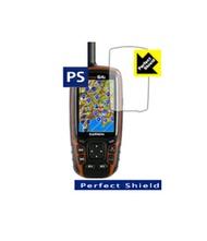 液晶屏保護膜(GARMIN GPSMAP64/62系列用)GARMIN(gamin) ida-online