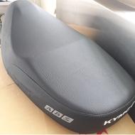 光陽 雷霆王 racing king 180 坐墊 椅墊 ABS