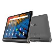 聯想 Lenovo Yoga Tablet YT-X705L 10.1吋 LTE 4G/64G 旗艦智慧平板電腦 電視棒組