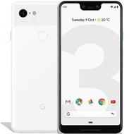 二手(中古) Google Pixel 3 XL 128G( 1220萬畫素 4G 八核 6.3吋)
