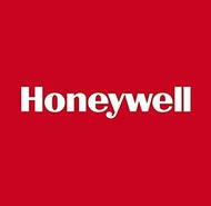 Honeywell Label Printer - Thermal Paper - Roll (2.35 in) - 300 dpi - up to 360 inch/min - USB