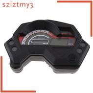[YOLO] Motorcycle LCD Speedometer Tachometer Gauge for Yamaha FZ16 FZ 16 Fazer