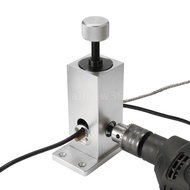 allnew365 剝線機廢舊電線剝線器電纜剝皮器帶電鑽支架