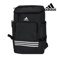 🇰🇷✈️韓國正品《現貨+預購》Adidas KOR OPS GREY 黑藍色雙肩後背包/登山包 CV4968/66