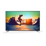 【飛利浦 PHILIPS】75吋 4K UHD連網液晶電視 75PUH6303