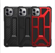 【TYPE-C短線】UAG iPhone 11 Pro  (5.8吋) 頂級版耐衝擊保護殼