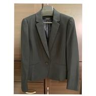 全新G2000西裝外套
