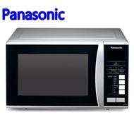 Panasonic 國際牌 23L變頻微電波烤箱微波爐 NN-GD372
