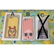 韓國正品 韓國 Kakao friends iPhone 6 6S 5SE 手機殼 全新韓國製