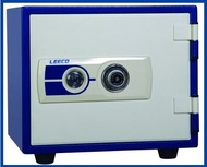 ตู้เซฟ ES9 ลีโก้ น้ำหนัก25กก. ขนาด 41.7x35.1x36.4 cm รุ่น NES-9 รับประกัน1ปี กันไฟนาน60นาที