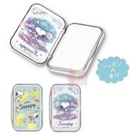 日本製紙肥皂肥皂紙香皂紙紙片皂紙香皂旅行一次性香皂片盒裝香皂紙便攜洗手片