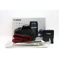 【曼尼3C】Canon EOS KISS X3 500D 單機身 APS-C 快門數:15830 二手單眼 #33600