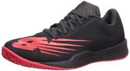 New Balance Men's 896 V3 Hard Court Tennis Shoe