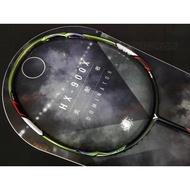 [大自在體育用品] 免運 任選線種 VICTOR 勝利 羽球拍 HX900X HYPERNANO X HX-900X