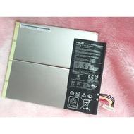 【手機寶貝】ASUS Transformer Book T200TA 原廠電池 變形筆電 C21N1334 電池