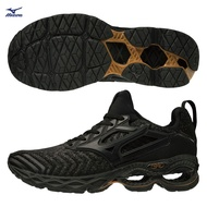 【美津濃MIZUNO】J1GC203309 WAVE CREATION WAVEKNIT 一般型男款慢跑鞋