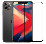 Iphone ฟิล์มกระจก Apple iPhone 12 iPhone 12 Pro Max iPhone 12 Mini iPhone 11 Pro Max iPhone X iPhone 5/6/6s/7/8
