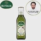 【Olitalia奧利塔】特級初榨橄欖油(250ml / 瓶)