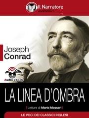 La linea d'ombra (Audio-eBook) Joseph Conrad