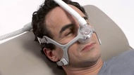 Philips Respironics Wisp Nasal CPAP Mask Pack with Headgear