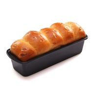CHEFMADE Long Shape Non-stick Bread Loaf Pan Bakeware FDA Approved for Oven and Instant Pot Baking WK9098