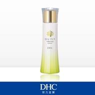 【DHC】橄欖原力機能水 150ml(清爽型)