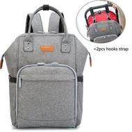 กระเป๋าสะพายหลังอเนกประสงค์,กระเป๋าเป้สะพายหลังเดินทางสะดวก