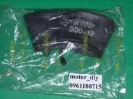【motor_diy-二店】VESPA.偉士牌.PK100S.PK110S.PK125S.300-10.內胎(南港)