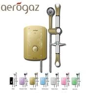 Aerogaz Instant Water Heater (S890)