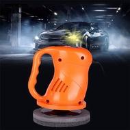 Car Vehicle Polishing Buffing Machine Electric Buffer