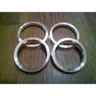 鋁合金軸套 TOYOTA ALTIS CAMRY YARIS VIOS FORTIS K8 K9  BMW 福斯  T5