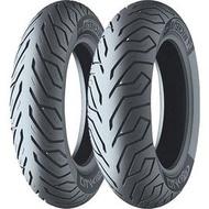 【2輪騎機】Michelin 米其林 City Grip 110-90-12 速克達胎 110/90/12