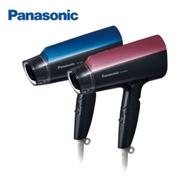 Panasonic國際牌 負離子吹風機 EH-NE57